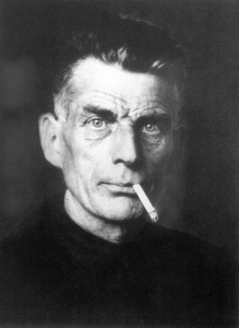 samuel-beckett-irish-writer-who-was-awarded-with-nobel-prize-for-literature