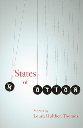 states-of-motion-cover-279x430